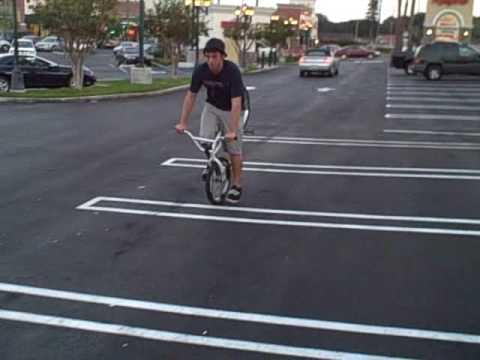 sick bike stunts 3 youtube