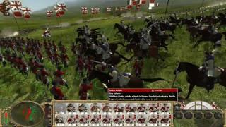 [PKK] Empire: Total War oraz Napoleon: Total War -  Game of the Year Edition (PC)