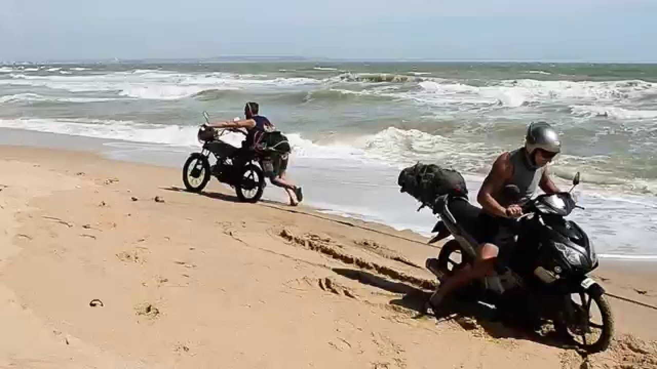 the detech honda win manual tour vietnam with quality motorbike rentals [ 1280 x 720 Pixel ]