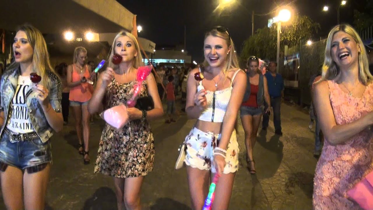 chicas rusas prostitutas pinturas prostitutas