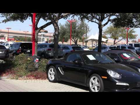 video:Express Information Systems Case Study with Texas Direct Auto