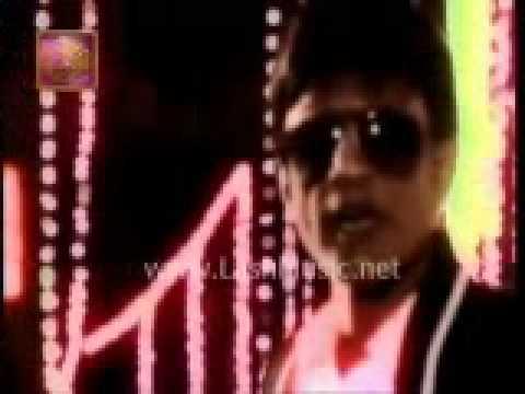Latest Punjabi Video Mp4 HD Songs Download