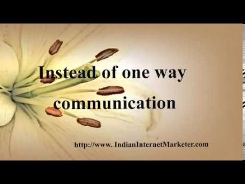 Internet Marketing -The Importance Of SEO In Internet Marketing 4 By Seo In India