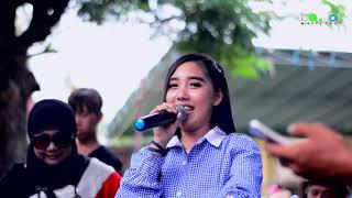 Satu Hati Sampai Mati - Winda Griselia - Live Music  Karanglayung  - Bontot Reco