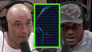Kamaru Usman Opens Up About Disastrous Twitter Hack
