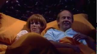 The Carol Burnett Show - S9E11 - Betty White