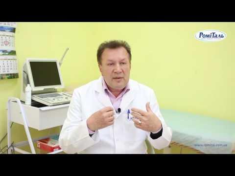 урологический осмотр мужчин видео :: VideoLike
