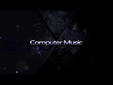 Cento per Cento Musica : Corsi di Informatica Musicale