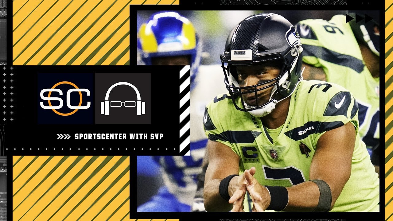 What Are the Seahawks Without Russell Wilson?