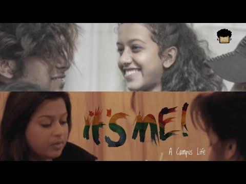Its me! | Shan kochi | Farook Nizar | Rahim ibn Rasheed | Malayalam Short film 2018