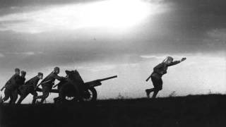 Farewell of Slavianka [Best Version]