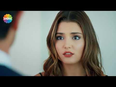 Ask Laftan Anlamaz Amor Sin Palabras 7 21 En Espanol Youtube