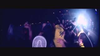 The Prodigy - Omen (DMNDZ Remix)