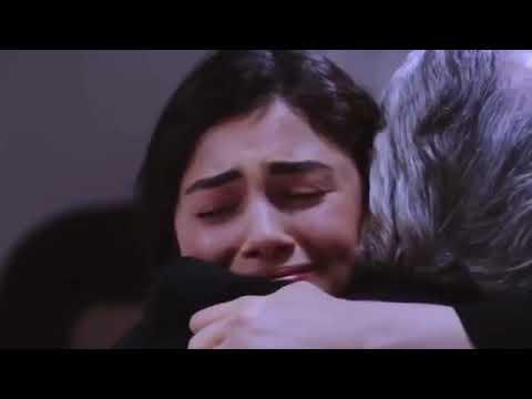 Влюбился в жену, которую сначала ненавидел Турецский сериал до слез