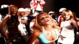 Daddy Yankee -  Cogela que va sin jockey (V-Remix) DvJ Beto