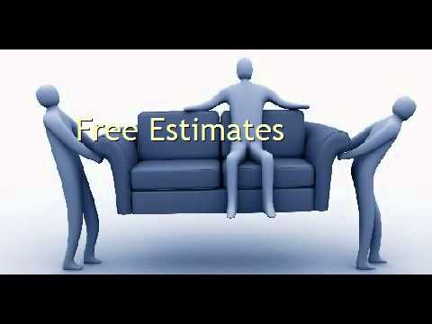 Moving Company Minneola Fl Movers Minneola Fl