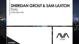 Sheridan Grout & Sam Laxton - Tora