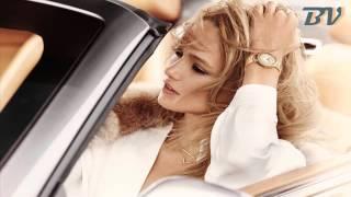 Mallorca Lee feat.  Amanda Pryce - Touch ( Philip Estevez Remix )