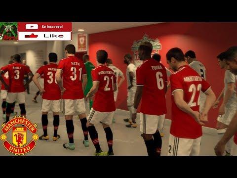 Lionel Messi Freestyle 3gp