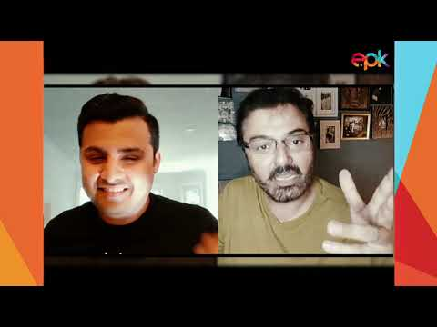 Shocking Interview of  Noman Ijaz | Discloses The Horrifying Working Of Pak Private TV Channels