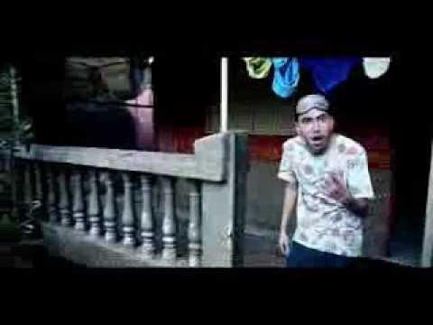 Hliwa 2017  (officiel vidéo )