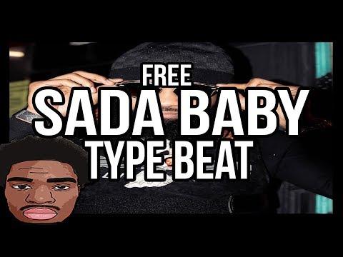 FREE Sada Baby x Cash Kidd Type Beat 2019 – Dope Fein | HipHop/Rap | Detroit Instrumental