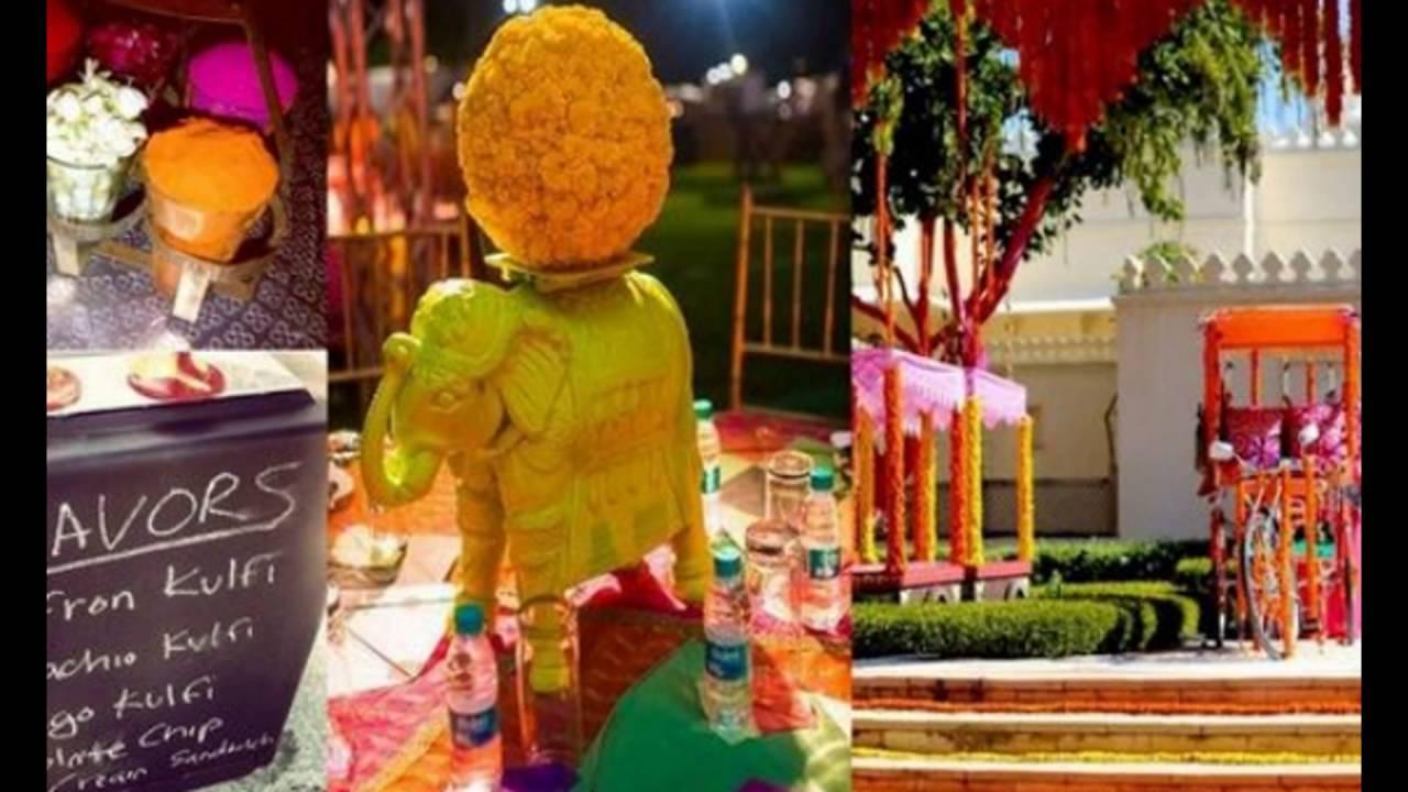 Rajasthani decoration kemistorbitalshow rajasthani decoration junglespirit Image collections