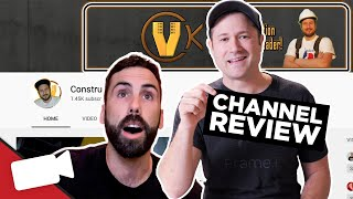 How To Hook First-Time Viewers Of Your Channel