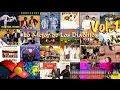 Descargar música de Lo Mejor De Los Diablitos Vol. 1 - Los Diablitos Hd gratis