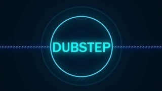 [DUBSTEP] ENiGMA Dubz ft Trilla & Screama - We Make It Work (Dub Mix) [HD]