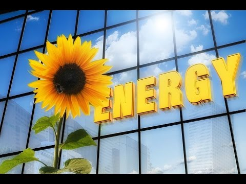 Solar energy efficiency facts Dallas | Dallas best solar power companies