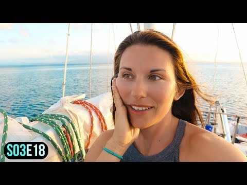 Working Hard And Playing Hard In Key West S02e04 Youtube