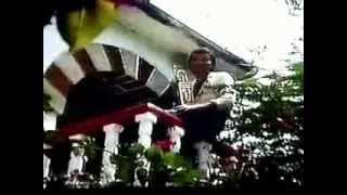 Herb Alpert - Quiéreme Tal Como Soy (Love Me The Way I Am) (1982)