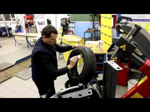 Mehanik leta 2016: Primož Rožnik 1. mesto