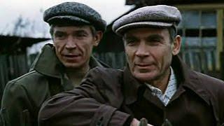 Поживем - увидим (1985) фильм