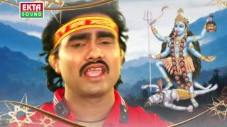 Jignesh Kaviraj 2017 New Video   Maa No Pavo Vagyo   Non Stop   Latest Gujarti Dj Songs 2017   1080p