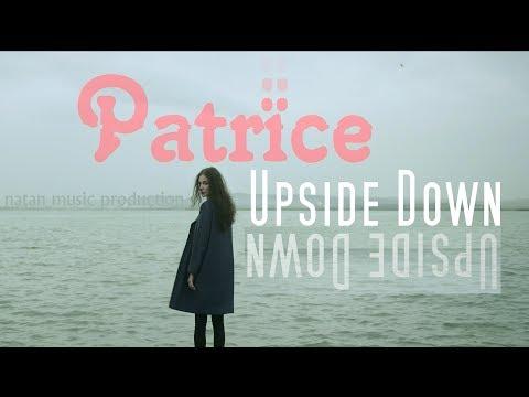 Patrïce - Upside Down Online