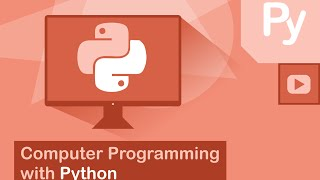 Python Tutorials by Karthik Day-01 Live Training Learn Computer programming with python