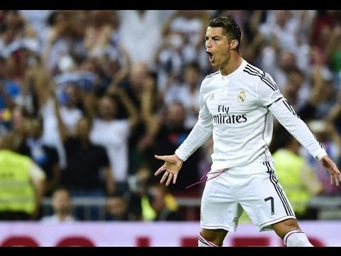Cristiano Ronaldo Unstoppable Skills Goals HD 2020 2020