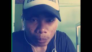 Download Video HOT.. Smule gagal fokus MP3 3GP MP4