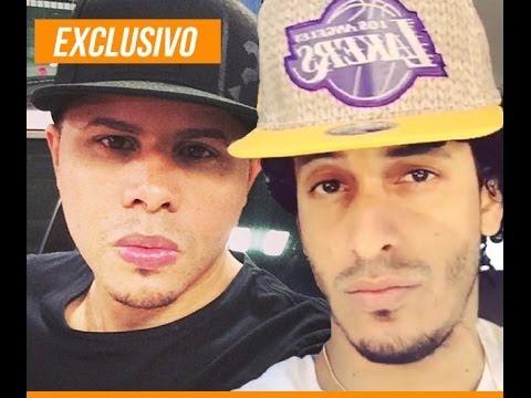 Mayor Que Yo 3 - Estilo Musicologo - 2014 Gratis Proyecto - Wisin & Yandel ft Daddy Yankee