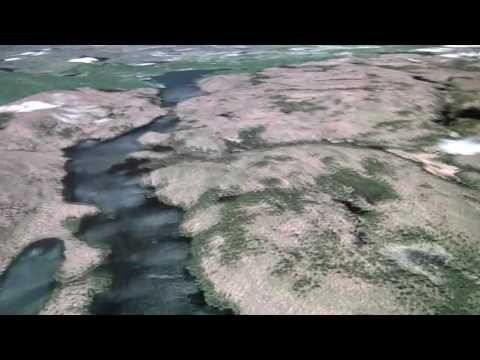 Gatineau Park Ecosystem Conservation Plan