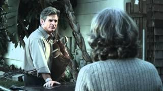 11/11/11 - Trailer