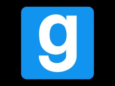 Garry s Mod 13 автообновляемая скачать игры через