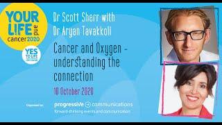 Dr Scott Sherr & Dr Aryan Tavakkoli