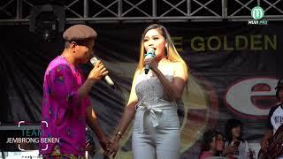 Download lagu WAKOPLAK MENYAMBUT DESY PARASWATY The Golden Satar Of Pantura Live Cidahu - Kuningan