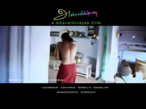 Annakkodi Teaser - A Baarathiraaja Movie