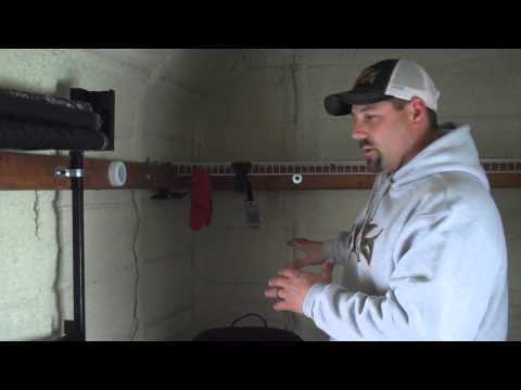 Zack Shack Fish HouseVID00007.mp4