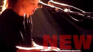 REBEKKA KARIJORD LIVE IN PARIS AU DIVAN DU MONDE LE 22 OCTOBRE 2011