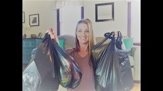 Great BARGAINS Haul***Amazing finds/prices